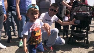Drift Festivali - GAZİANTEP