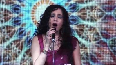 17. Mersin Uluslararası Müzik Festivali - MERSİN