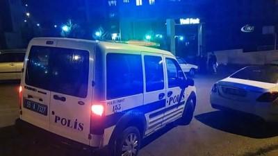 Samsun'da 2 kardeş evlerinde ölü bulundu