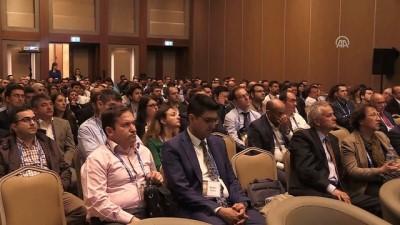 Uluslararası Otomotiv Teknolojileri Kongresi - BURSA
