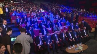 'Apple'ın cirosu Türkiye'nin GSYH'siyle yarışır' - İSTANBUL
