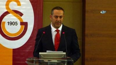 Ozan Korkut: 'Bayrak yarışında koşma sırası bizde'