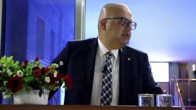 ekince - Eti Maden borda hedef yükseltti - BALIKESİR