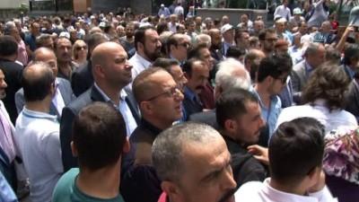 """İçişleri Bakanı Süleyman Soylu: """"24 Haziran'dan sonra yeni, yeniden güzel bir başlangıç yaparak adım atacağız"""""""