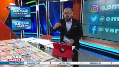 İngiliz gazeteci 'FETO' için 'İslami Vaiz' dedi