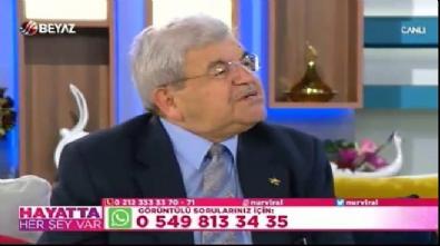 Yusuf Kavaklı: 'Melih Gökçek çocuk esirgeme kurumlarını kurtardı'