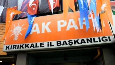 Hükümet Sözcüsü ve Başbakan Yardımcısı Bekir Bozdağ: 'HDP karenin dışında ama karenin içindekilerle müttefik'
