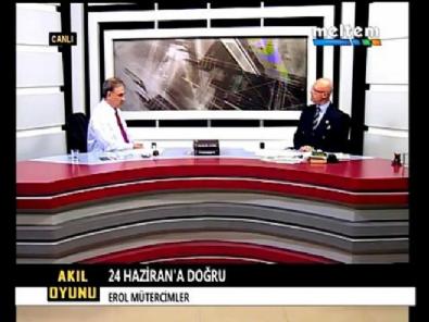 kemal kilicdaroglu - 'Kılıçdaroğlu kripto AK Partilidir'