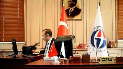 'Göç kenti'nde göçün etkileri araştırılacak - GAZİANTEP