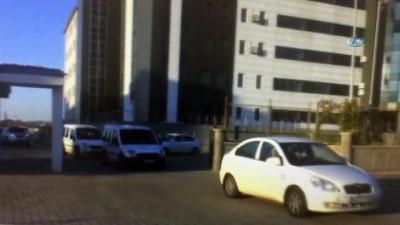 FETÖ'ye bahis operasyonunda 'cinayet ve intihar' detayı