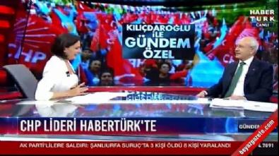 kemal kilicdaroglu - Kılıçdaroğlu'nun kıvırdığı anlar
