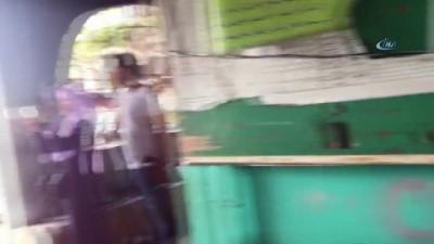 - Filipinler'de Yaşanan Zulmün Birinci Yılı - 400 Bin Moro Müslümanı Yaşam Mücadelesi Veriyor
