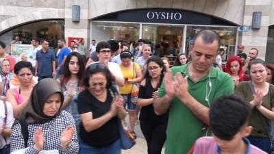 Türkiye'yi vahşete düşüren yavru köpek cinayetine hayvanseverlerden tepki