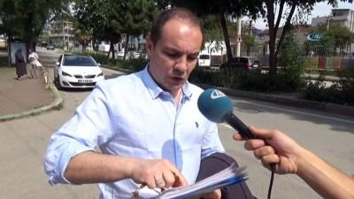 Bursa'da aynı sokakta bir haftada ikinci kedi cinayeti