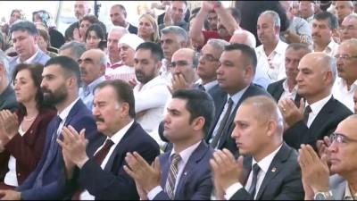 Kılıçdaroğlu: 'Adalet için ne gerekiyorsa yapacağım ' - KIRIKKALE