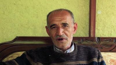 'Afrin'e nasıl bayrağımızı diktiysek, Kandil'e de dikeceğiz' - MALATYA