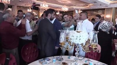 İçişleri Bakanı Soylu:'Kılıçdaroğlu'nu 28 bin kişiyle koruduk' - İSTANBUL