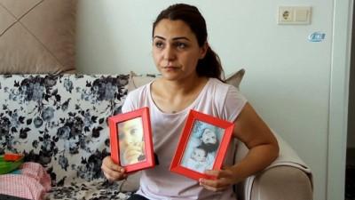 Kuzey Efe'nin ölümüne sebep olduğu iddia edilen katil zanlısının telefonunda şok eden görüntüler ortaya çıktı