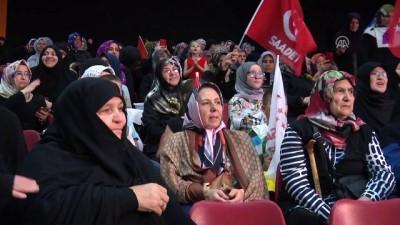 Temel Karamollaoğlu - İSTANBUL