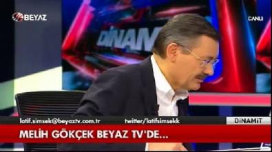 Ankaralı 24 Haziran'da kimi destekliyor?