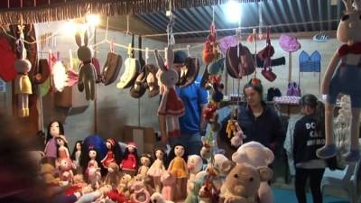 maneviyat -  Küçükçekmece'de vatandaşlar Ramazan etkinliklerinde buluşuyor