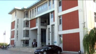 Nizip'te damat cinayeti - 3 kişiyi öldüren zanlı tutuklandı - GAZİANTEP