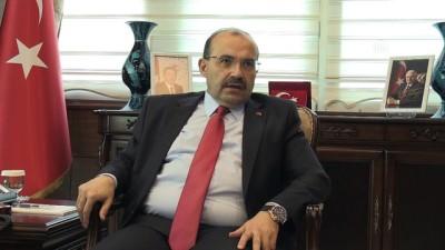 Bitlis tarihi tarihi kimliğine kavuşuyor