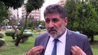 Terörist başının 'HDP'ye oy verin' çağrısı - DİYARBAKIR