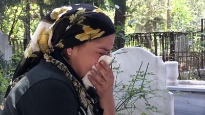 '12 yıldır oğlumun neden öldürüldüğünü düşünüyorum' - ADANA