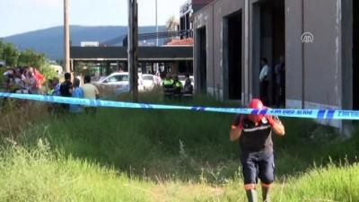 Muğla'da kayıp kişinin cesedi bulundu