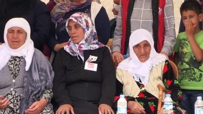 Şehit Bayraci son yolculuğuna uğurlandı - ERZİNCAN