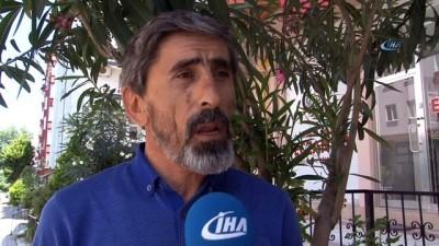 Sivas Ziraat Odası Başkanı Çetindağ: '81 milyonu doyuracak soğan ve patatesimiz var'