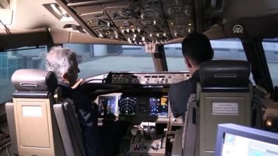 THY, bin pilot alacak - İSTANBUL
