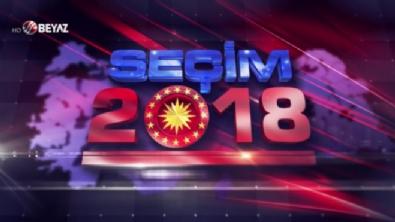 2018 Seçim Özel Yayını - 2018 Seçim Özel Yayını