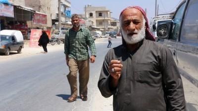 - Halep, Erdoğan'ın Zaferini Kutladı
