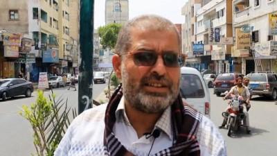 - Türkiye seçimlerinin Yemen'deki etkileri Haberi