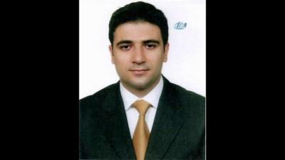 Açığa alınan vali yardımcısı FETÖ'den yeniden gözaltına alındı