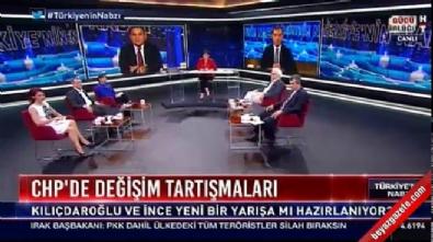 Deniz Zeyrek'ten bomba iddia: Anlaştılar!