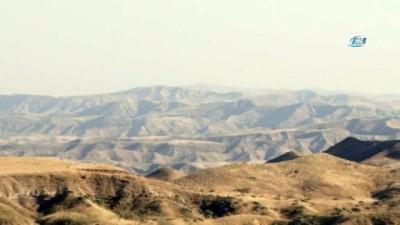 - PKK Kandil'de Köşeye Sıkıştı - Kandil'de Türk Silahlı Kuvvetlerinin İha'ları İle Tespit Edildikçe Zayiat Veren Pkk Militanları, Avlanmamak İçin Güney Kısmındaki Köy Ve Kasabalara İniyor