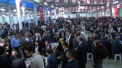 """MHP Genel Başkan Yardımcısı Mustafa Kalaycı: """"Emeklilikte yaşa takılanların sorunlarını çözeceğiz"""""""