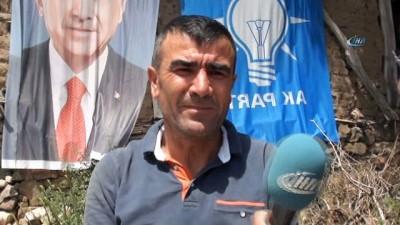 Kılıçdaroğlu'nun manevi kızının köyünde şok... Güney Köyü'nden CHP'ye 1 oy çıktı