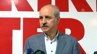 bilim tarihi - Prof. Dr. Fuat Sezgin'in hayatını kaybetmesi - İSTANBUL