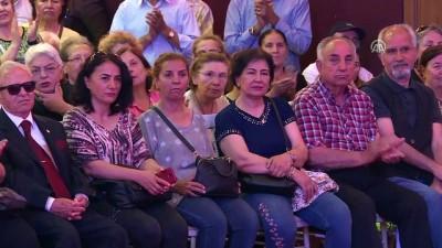 Kılıçdaroğlu: 'Ortadoğu'da Müslüman kanı akmayacak' - ANKARA