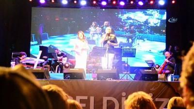 Ney ve klarnet aynı sahnede buluştu