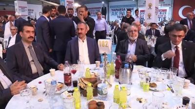Salih Müslim'in ağabeyi Prof. Dr. Mustafa Müslim: 'Kürtler Erdoğan'ı desteklemelidir' - DİYARBAKIR
