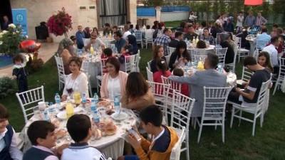 MHP Genel Başkan Yardımcısı Mustafa Kalaycı: 'Atanamayan öğretmen adayı kalmayacak'