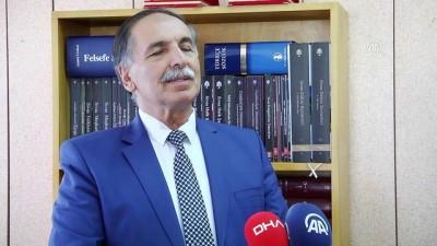 Sivas'ın yaylaları turizme kazandırılıyor