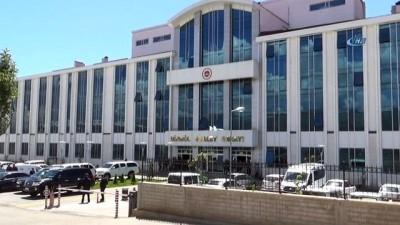 Bingöl merkezli 15 ilde yasadışı bahis operasyonu: 124 gözaltı