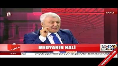 CHP ilk torpili Ayşenur Arslan'a yaptı