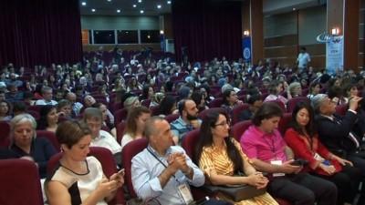 ustun yetenek -  Dünya STEM Eğitimi Konferansı düzenlendi